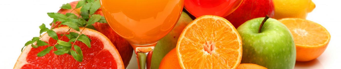 Vitamin C Cures
